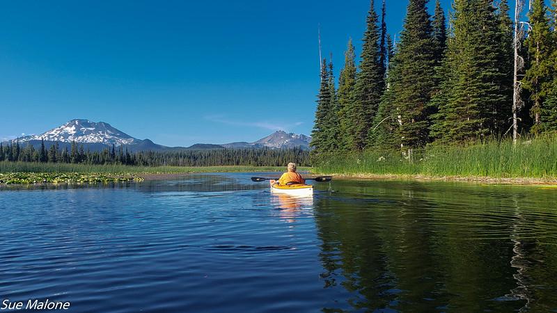 07-16-2020 Hosmer Lake Kayak-4.jpg