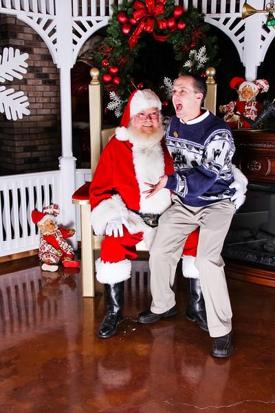 Santa1-2013-106.jpg
