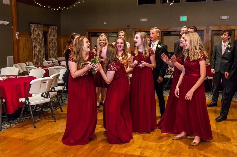 Corinne Howlett Wedding Photo-767.jpg
