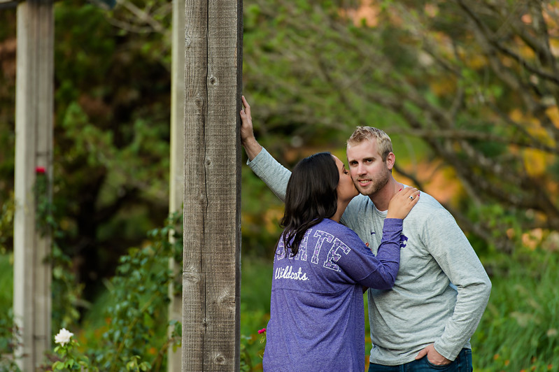 Jessica and Jimmy Engagements-80.jpg