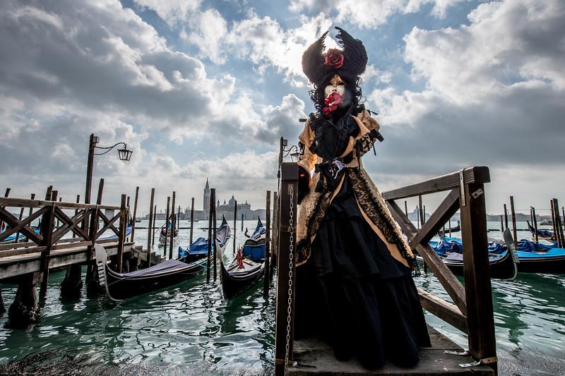 Venice 2015 (398 of 442).jpg
