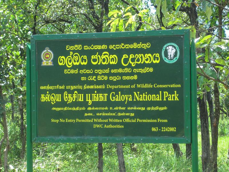 Sri_Lanka17-0053.jpg