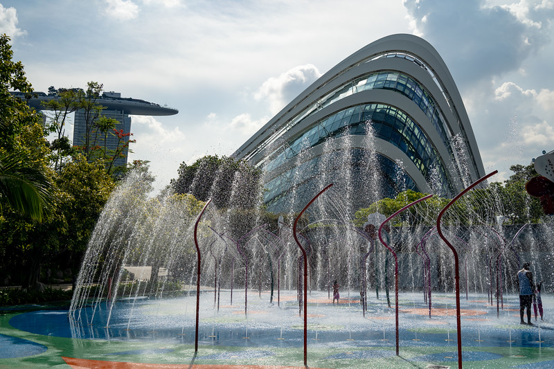Singapore-19-074.jpg