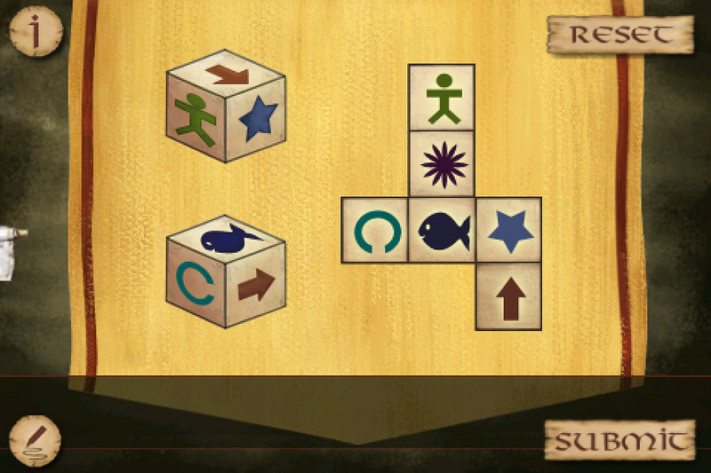 Puzzle 19 - Solution.jpg