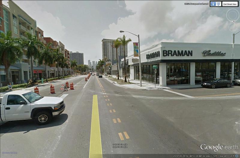 Miami - Edgewater 2.jpg