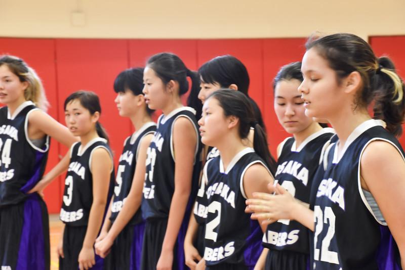 Sams_camera_JV_Basketball_wjaa-0290.jpg