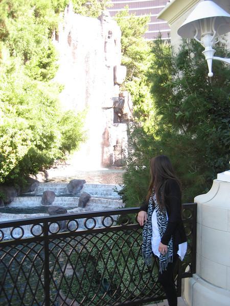 Miami and Las Vegas 2010 253.JPG