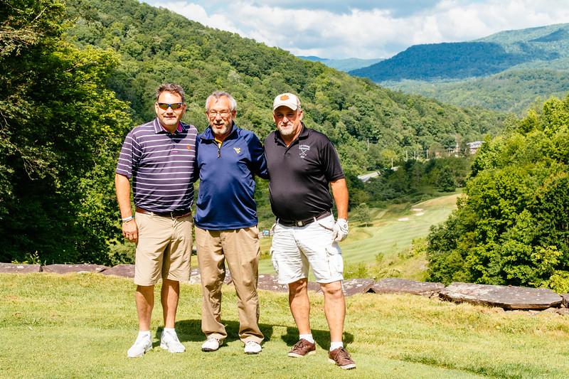 Foundation Golf-7973.jpg