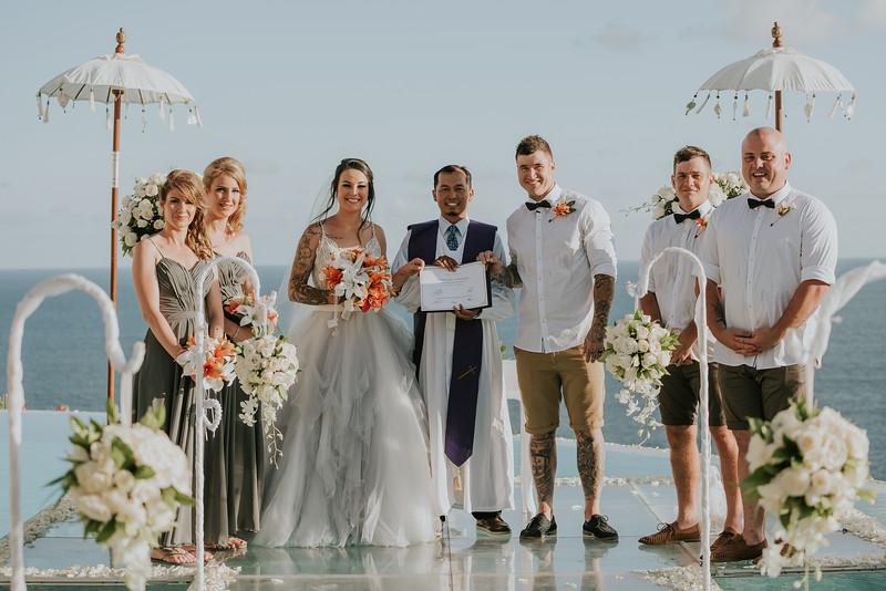 28418_Brittany_Jake_Wedding_Bali (132).jpg