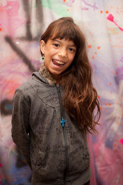RSP - Camp week 2015 kids portraits-70.jpg