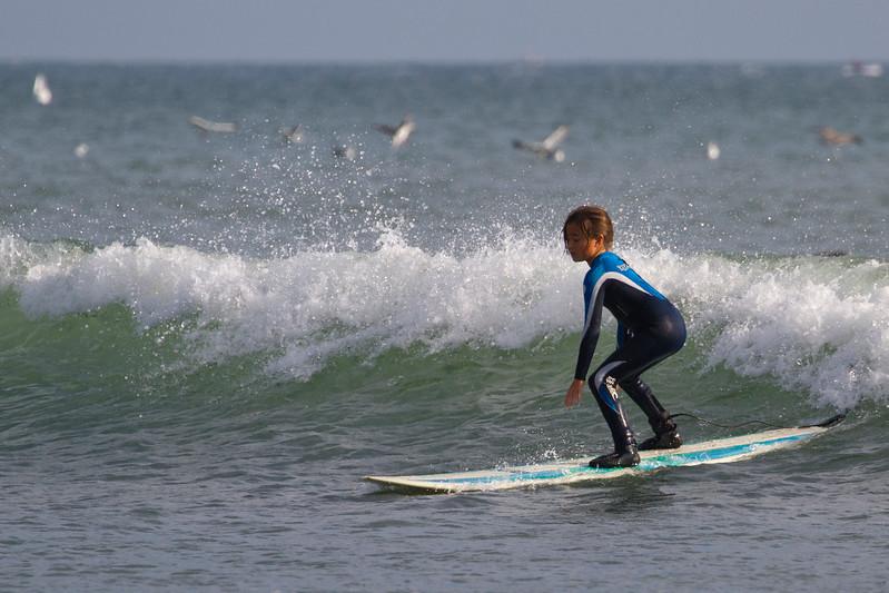 Surf Ninja-14.jpg