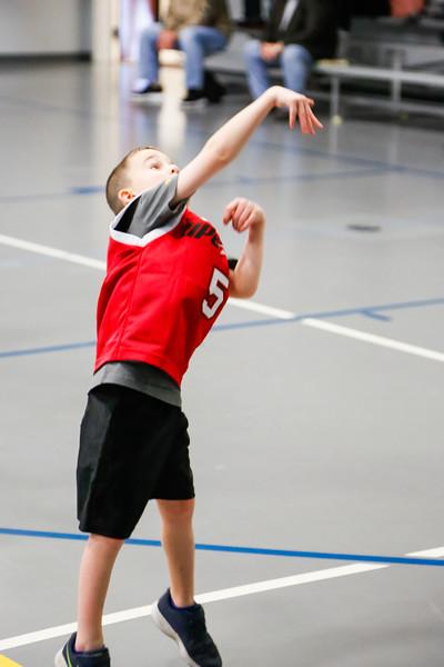 Upward Action Shots K-4th grade (117).jpg
