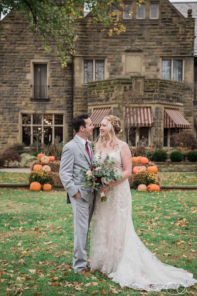 Adam and Megan Wedding-656.jpg