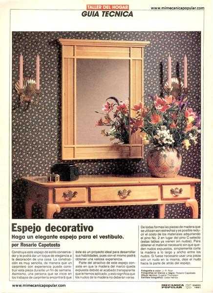 espejo_decorativo_enero_1991-01g.jpg