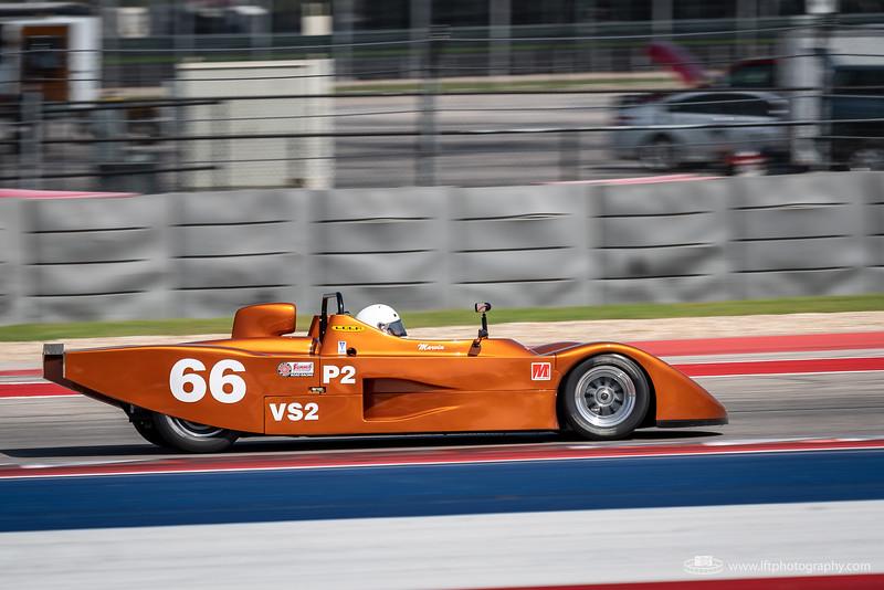 SCCA LSGP-306.jpg