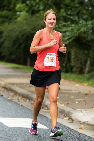 2017 Lynchburg Half Marathon 328.jpg