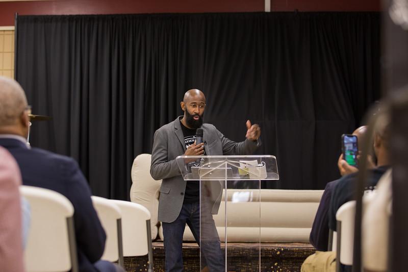 Speaking Event Photos-54.jpg