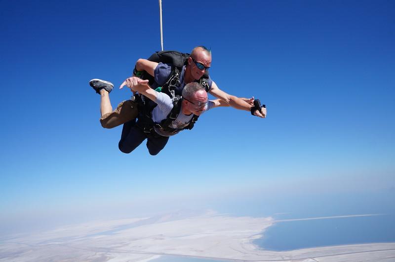 Brian Ferguson at Skydive Utah - 160.JPG