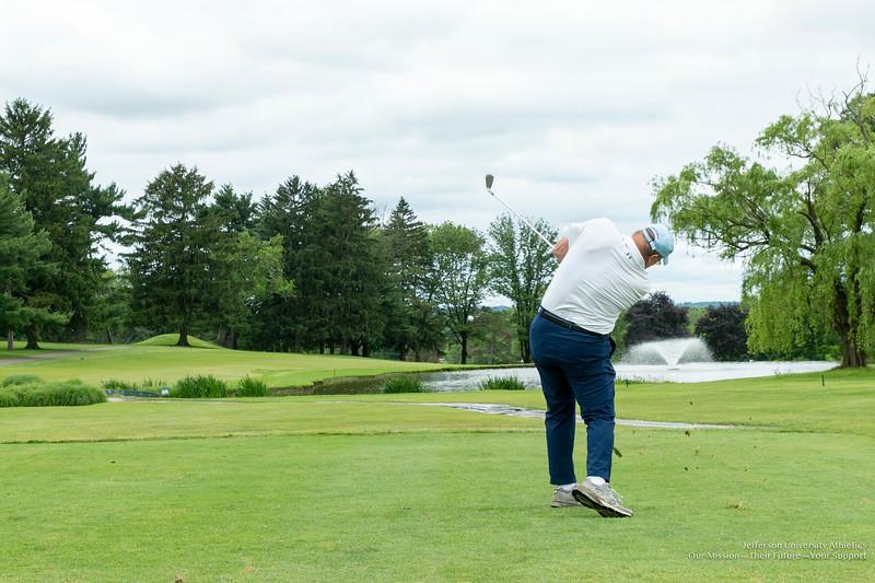 Robert_C_Lockyer_Golf_Invitational_06-13-2019-8.jpg