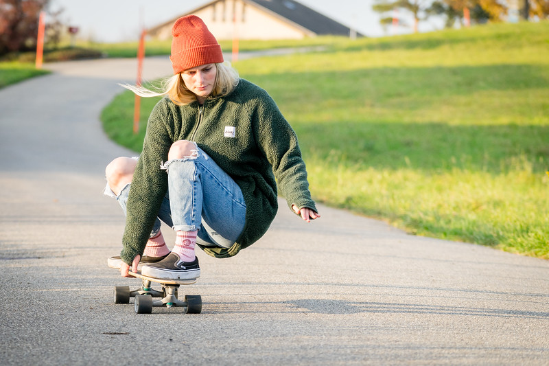 Fiona Stappmanns Chhixxonboards 2019 -144.jpg