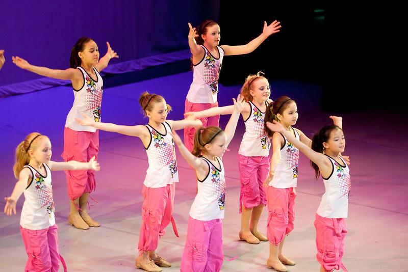 dance_052011_419.jpg