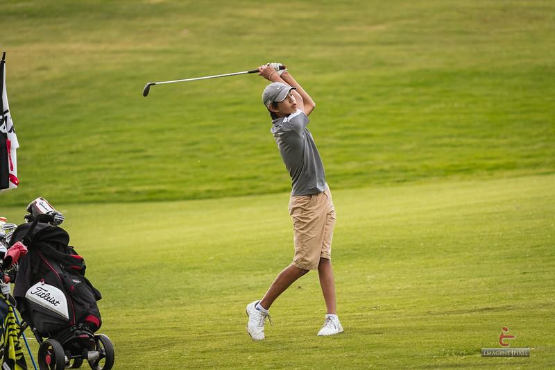 20170426-South-Pointe-Golf-391.jpg