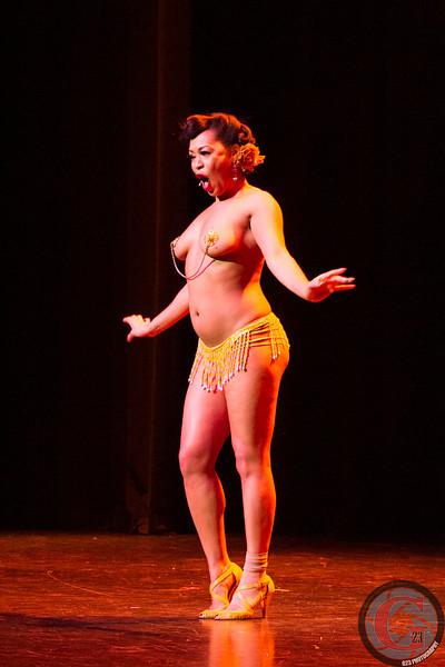 burlesque day1 edits (106 of 170).jpg
