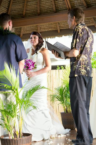 118__Hawaii_Destination_Wedding_Photographer_Ranae_Keane_www.EmotionGalleries.com__140705.jpg