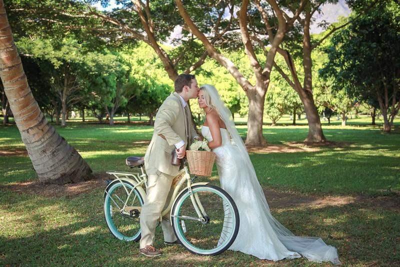 11.06.2012 V&A Wedding-253.jpg