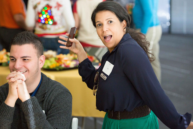 MMX Holiday Party 2013-1324.jpg