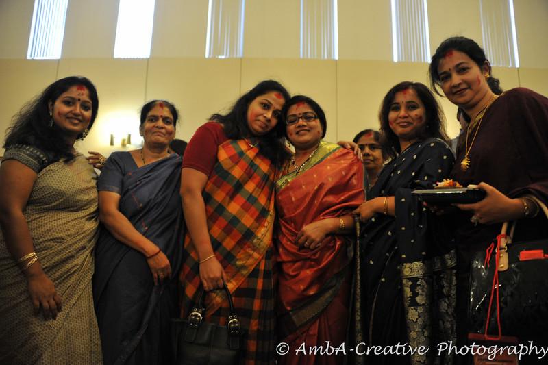 2013-10-13_DurgaPuja_Navami@KallolNJ_67.jpg