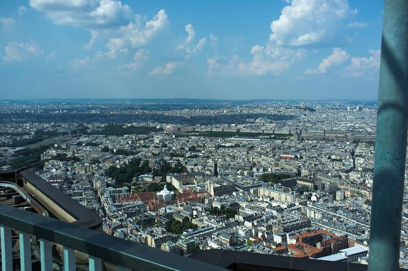 montparnasse_DSCF0556.jpg