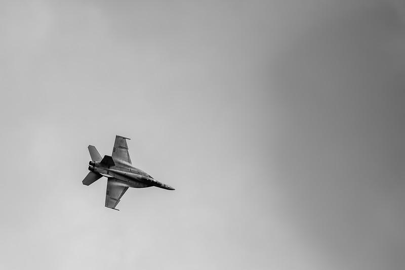 F18E-SuperHornet-047_BW