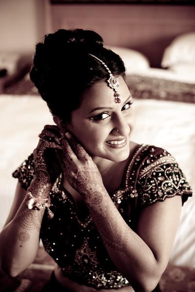 Shikha_Gaurav_Wedding-248.jpg