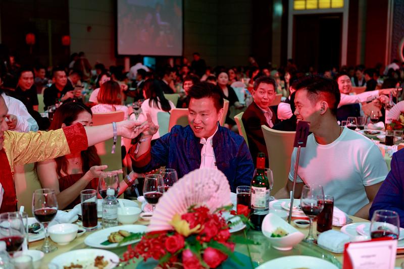 AIA-Achievers-Centennial-Shanghai-Bash-2019-Day-2--559-.jpg