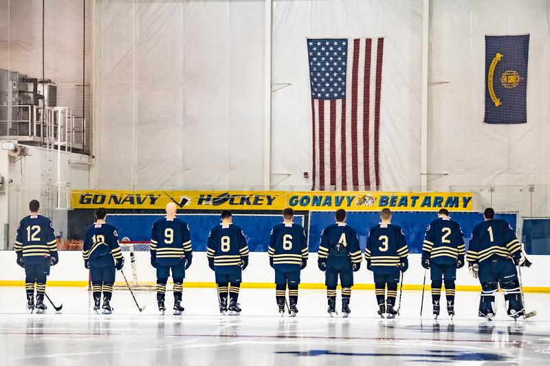 2017-01-13-NAVY-Hockey-vs-PSUB-1.jpg