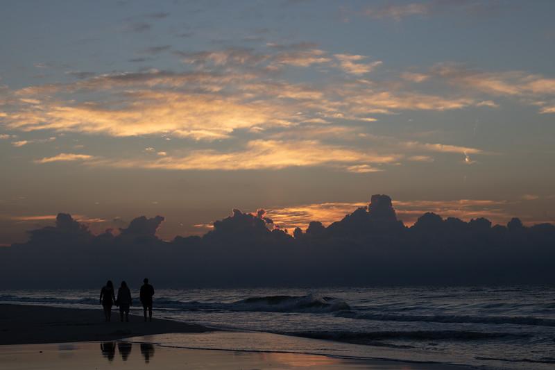 sunrise2-8091.jpg