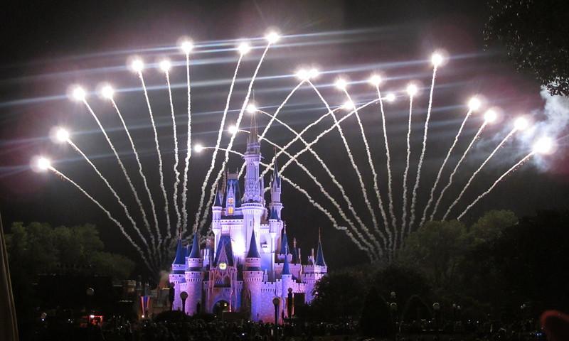 144-Disney2012-438.JPG