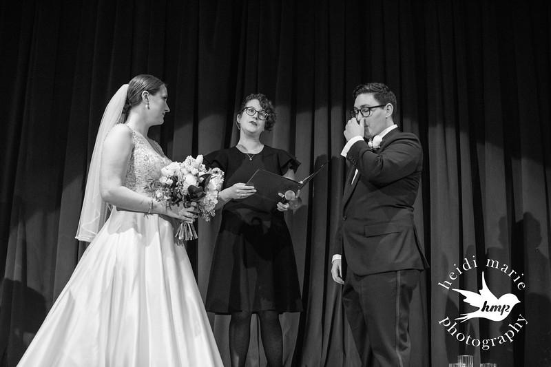 H&B_Wedding-794.jpg
