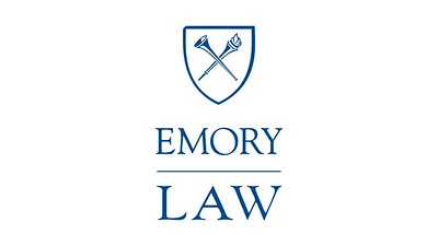 Emory University Law Barristers Ball (4.7.18)