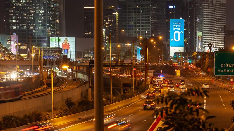 21-11-18 Huge Delek 0 Shah TLV Hashalom (24 of 24).jpg