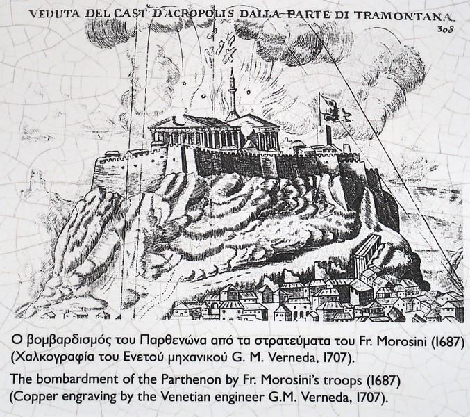 IMG_7920-bombardment-of-parthenon.jpg
