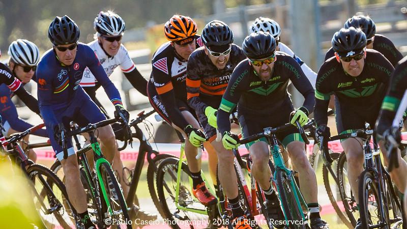 Cyclocross10-18-15-0579.jpg