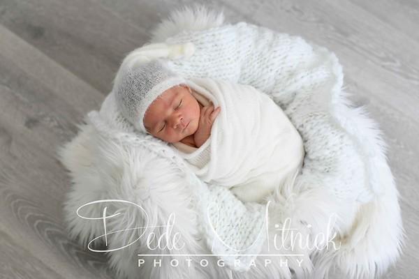 J Newborn