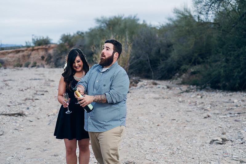 Ashley & Sam-2832.jpg