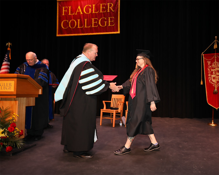 BIGFlaglerPAPGraduation2018013-1 copy.jpg