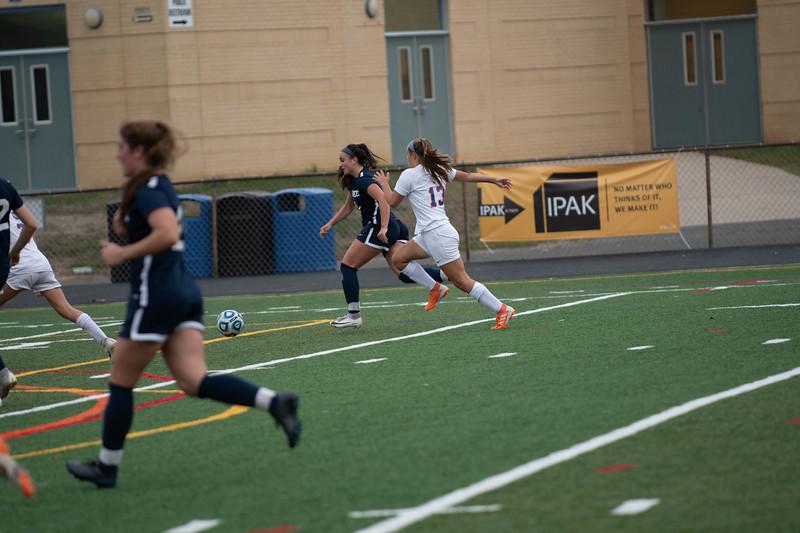 shs girls soccer vs millville (198 of 215).jpg