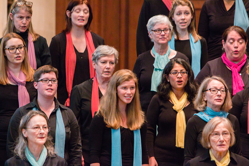 0891 Women's Voices Chorus - The Womanly Song of God 4-24-16.jpg