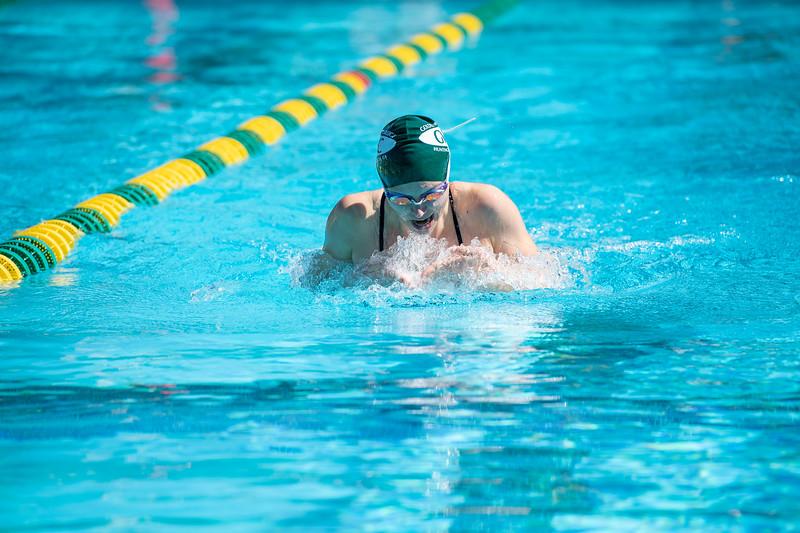 Swim-02-22-2019-4950.jpg