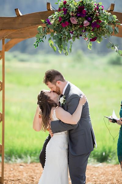 xSlavik Wedding-4030.jpg